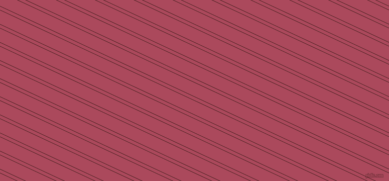 155 degree angles dual stripe line, 1 pixel line width, 6 and 25 pixels line spacing, Lonestar and Hippie Pink dual two line striped seamless tileable