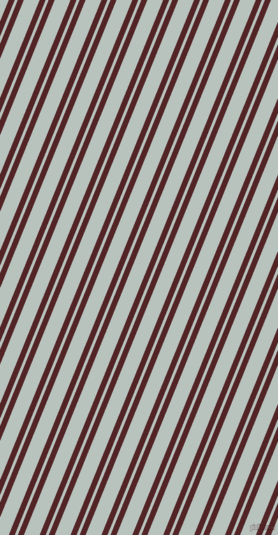 68 degree angle dual stripes line, 8 pixel line width, 4 and 21 pixel line spacing, Lonestar and Tiara dual two line striped seamless tileable
