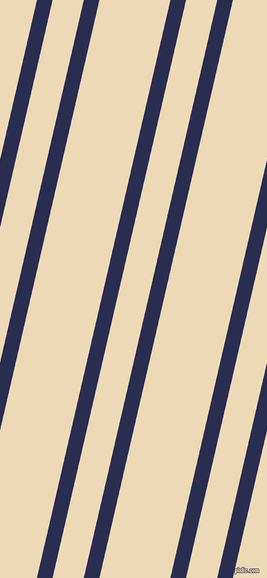 77 degree angles dual striped lines, 22 pixel lines width, 44 and 100 pixels line spacing, Lucky Point and Champagne dual two line striped seamless tileable