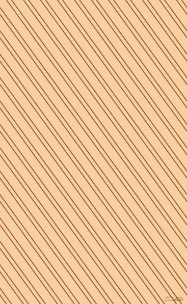 126 degree angle dual stripe lines, 2 pixel lines width, 6 and 17 pixel line spacing, Mai Tai and Tequila dual two line striped seamless tileable