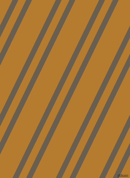 64 degree angles dual striped lines, 18 pixel lines width, 24 and 73 pixels line spacing, Makara and Mandalay dual two line striped seamless tileable