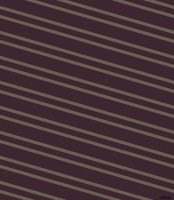 164 degree angles dual striped lines, 10 pixel lines width, 18 and 39 pixels line spacingMakara and Toledo dual two line striped seamless tileable