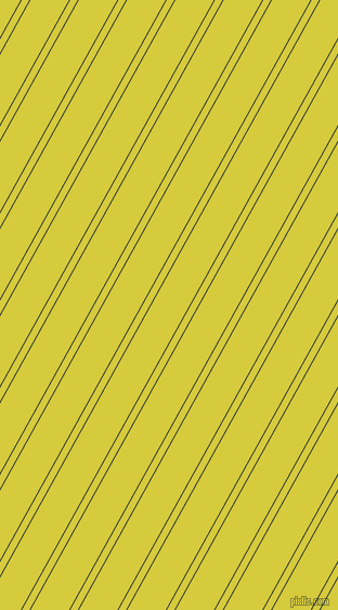 61 degree angles dual striped lines, 1 pixel lines width, 6 and 31 pixels line spacing, Mallard and Wattle dual two line striped seamless tileable