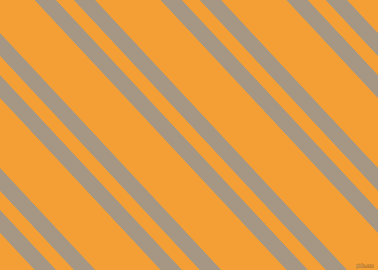 133 degree angle dual stripes line, 31 pixel line width, 26 and 95 pixel line spacing, Malta and Yellow Sea dual two line striped seamless tileable
