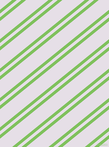 39 degree angles dual stripe lines, 10 pixel lines width, 10 and 48 pixels line spacing, Mantis and Selago dual two line striped seamless tileable
