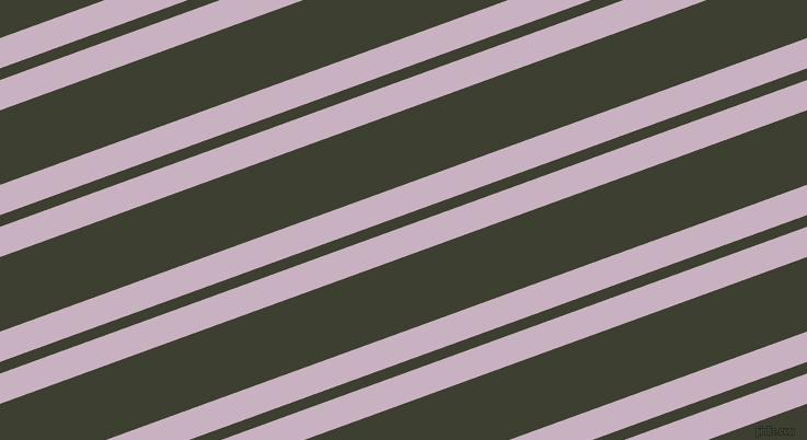 20 degree angle dual striped lines, 26 pixel lines width, 10 and 64 pixel line spacing, Maverick and Scrub dual two line striped seamless tileable