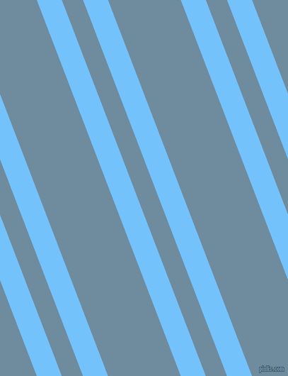 111 degree angles dual stripe line, 33 pixel line width, 28 and 96 pixels line spacing, Maya Blue and Bermuda Grey dual two line striped seamless tileable