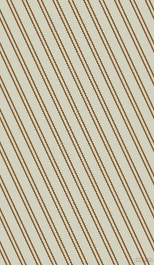 115 degree angles dual stripes lines, 3 pixel lines width, 4 and 18 pixels line spacing, McKenzie and Celeste dual two line striped seamless tileable