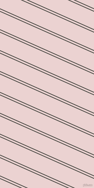 156 degree angles dual stripe line, 3 pixel line width, 6 and 61 pixels line spacing, Merlin and Vanilla Ice dual two line striped seamless tileable