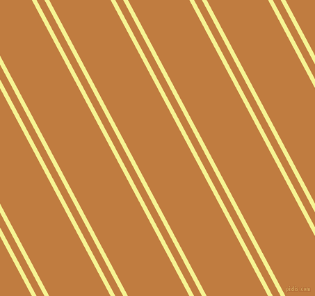 118 degree angles dual stripe lines, 6 pixel lines width, 10 and 78 pixels line spacing, Milan and Brandy Punch dual two line striped seamless tileable