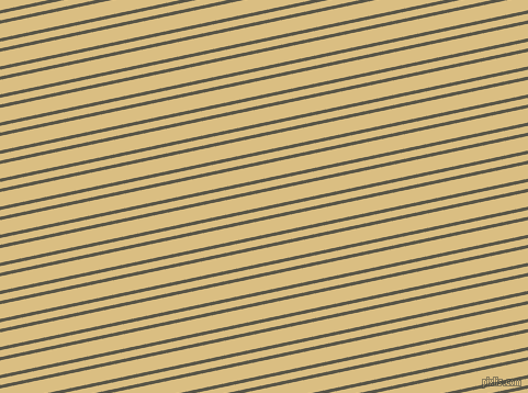 12 degree angle dual stripe line, 3 pixel line width, 6 and 13 pixel line spacing, Millbrook and Straw dual two line striped seamless tileable