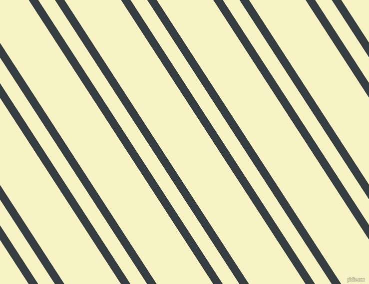 123 degree angle dual striped line, 16 pixel line width, 28 and 95 pixel line spacing, Mine Shaft and Corn Field dual two line striped seamless tileable