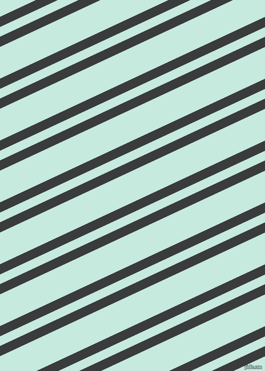 25 degree angles dual striped lines, 19 pixel lines width, 18 and 59 pixels line spacing, Montana and Mint Tulip dual two line striped seamless tileable