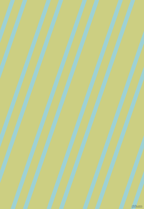 71 degree angle dual stripes line, 14 pixel line width, 26 and 63 pixel line spacing, Morning Glory and Deco dual two line striped seamless tileable