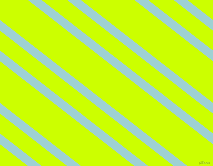 142 degree angle dual stripes line, 28 pixel line width, 52 and 109 pixel line spacing, Morning Glory and Electric Lime dual two line striped seamless tileable