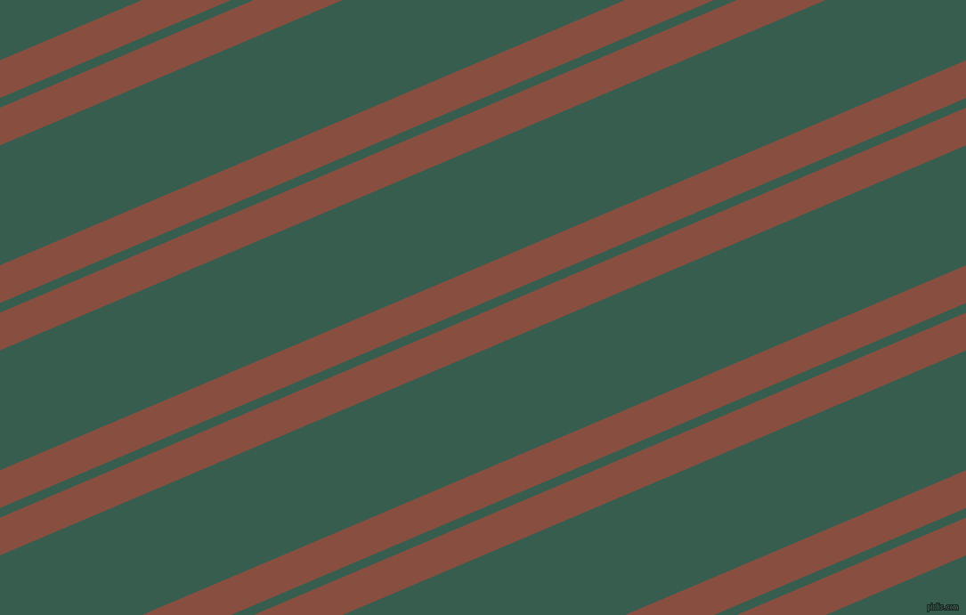 23 degree angle dual stripe lines, 39 pixel lines width, 10 and 124 pixel line spacing, Mule Fawn and Spectra dual two line striped seamless tileable