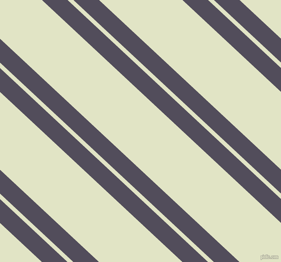137 degree angle dual stripes lines, 35 pixel lines width, 8 and 114 pixel line spacing, Mulled Wine and Frost dual two line striped seamless tileable