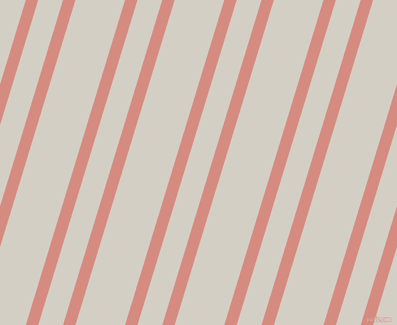 73 degree angles dual stripe line, 17 pixel line width, 34 and 68 pixels line spacing, My Pink and Westar dual two line striped seamless tileable