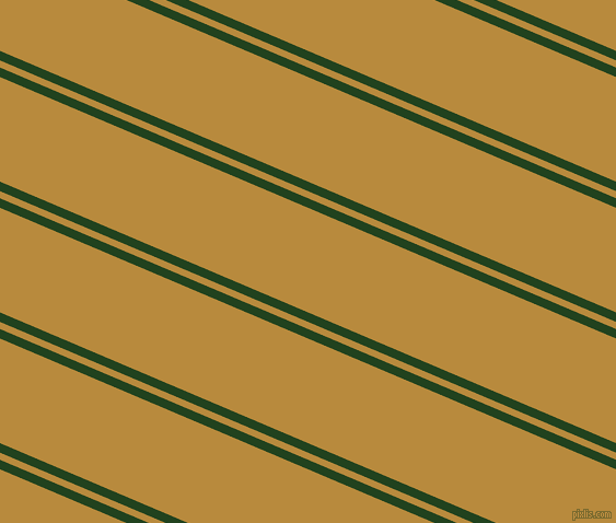 157 degree angle dual stripes lines, 8 pixel lines width, 6 and 88 pixel line spacing, Myrtle and Marigold dual two line striped seamless tileable