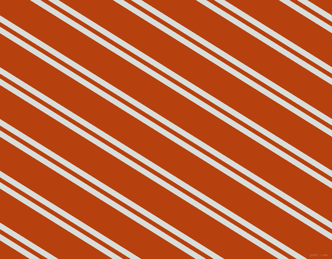 148 degree angles dual striped line, 11 pixel line width, 8 and 57 pixels line spacing, Mystic and Rust dual two line striped seamless tileable