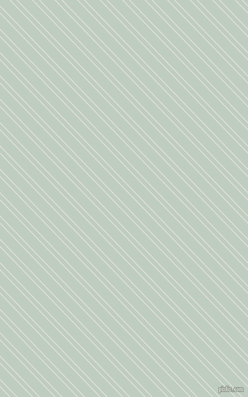 134 degree angle dual stripes lines, 1 pixel lines width, 6 and 15 pixel line spacing, Narvik and Paris White dual two line striped seamless tileable