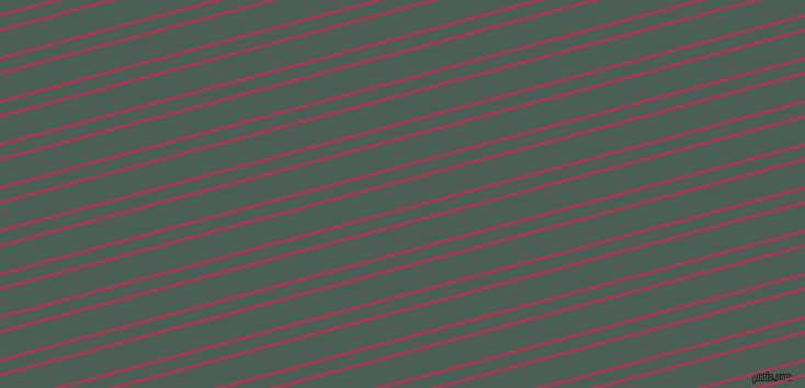 15 degree angles dual striped line, 3 pixel line width, 10 and 22 pixels line spacing, Night Shadz and Viridian Green dual two line striped seamless tileable