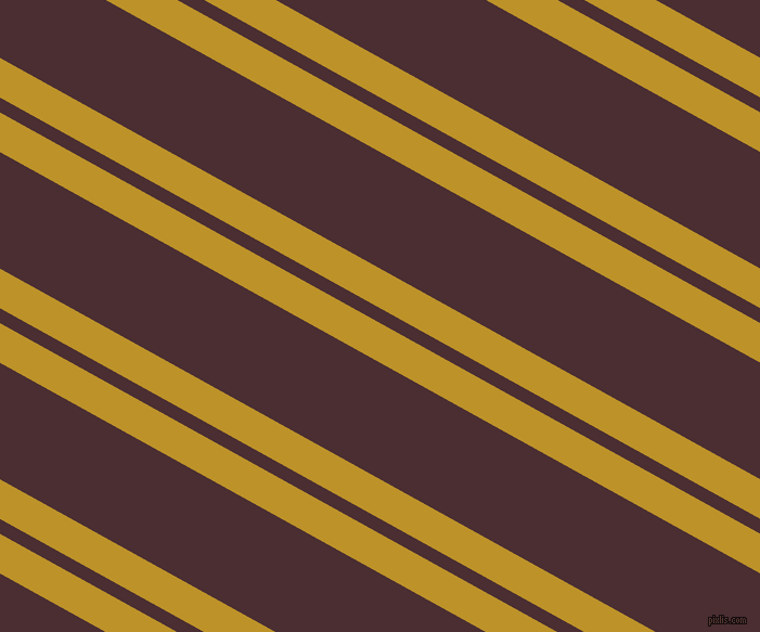 151 degree angle dual stripes lines, 32 pixel lines width, 12 and 94 pixel line spacingNugget and Cab Sav dual two line striped seamless tileable
