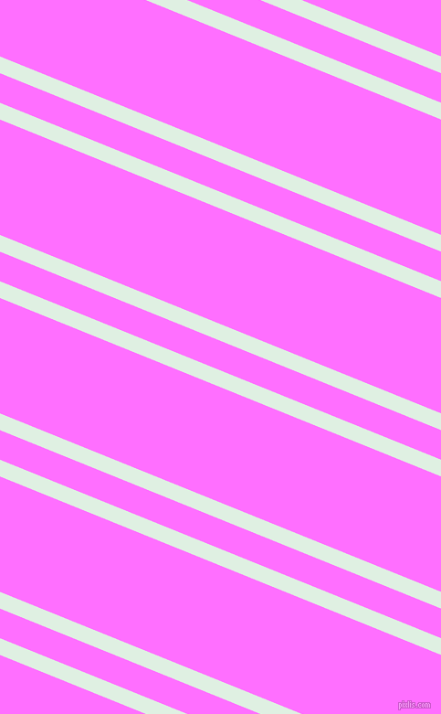158 degree angle dual stripe lines, 17 pixel lines width, 30 and 117 pixel line spacing, Off Green and Ultra Pink dual two line striped seamless tileable