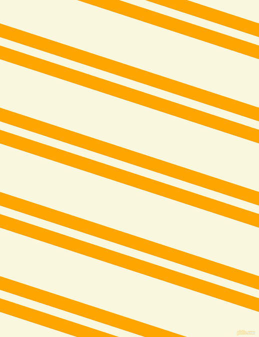 162 degree angle dual striped lines, 26 pixel lines width, 16 and 92 pixel line spacing, Orange and Chilean Heath dual two line striped seamless tileable
