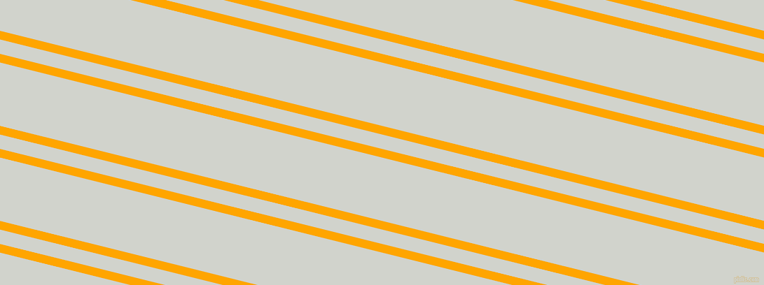 166 degree angles dual striped line, 12 pixel line width, 20 and 88 pixels line spacing, Orange and Grey Nurse dual two line striped seamless tileable