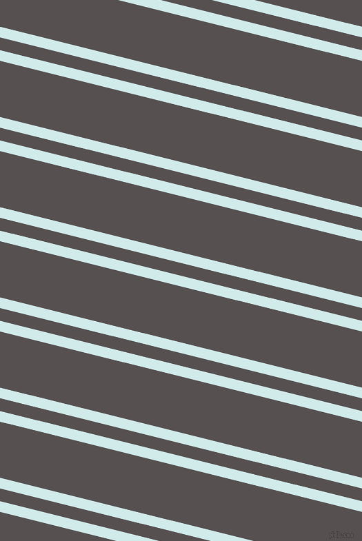 166 degree angle dual stripes line, 15 pixel line width, 18 and 79 pixel line spacing, Oyster Bay and Mortar dual two line striped seamless tileable