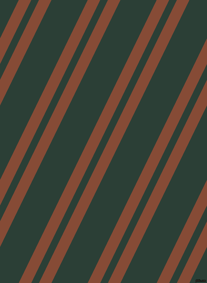 64 degree angles dual stripes line, 39 pixel line width, 24 and 113 pixels line spacing, Paarl and Celtic dual two line striped seamless tileable