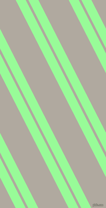 117 degree angle dual striped line, 30 pixel line width, 8 and 91 pixel line spacingPale Green and Cloudy dual two line striped seamless tileable