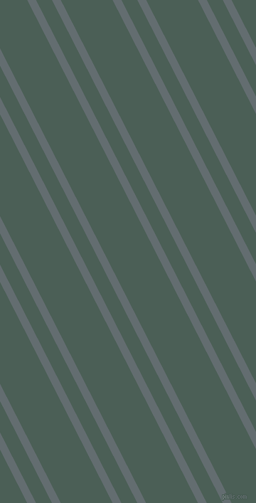 117 degree angles dual stripes lines, 11 pixel lines width, 20 and 65 pixels line spacing, Pale Sky and Viridian Green dual two line striped seamless tileable