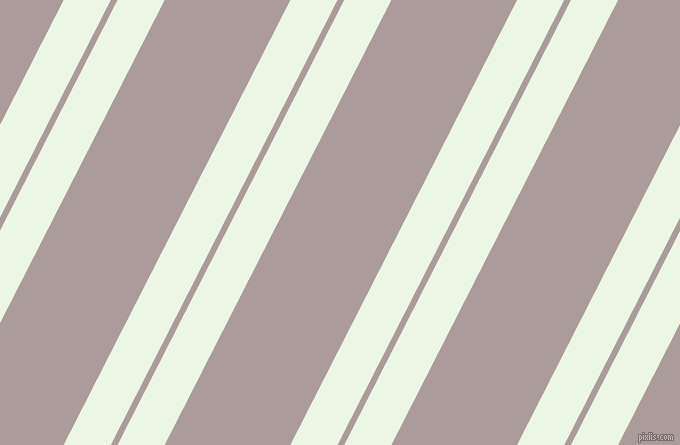 63 degree angles dual stripes line, 42 pixel line width, 6 and 112 pixels line spacing, Panache and Dusty Grey dual two line striped seamless tileable