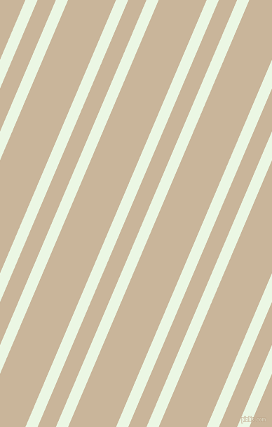 67 degree angle dual stripe line, 16 pixel line width, 24 and 63 pixel line spacing, Panache and Sour Dough dual two line striped seamless tileable