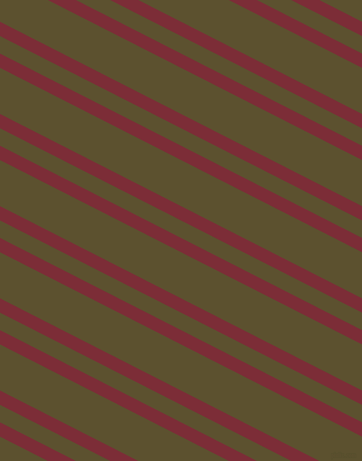 153 degree angles dual stripe lines, 18 pixel lines width, 22 and 58 pixels line spacing, Paprika and West Coast dual two line striped seamless tileable