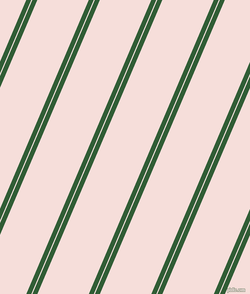 67 degree angles dual stripe lines, 9 pixel lines width, 2 and 93 pixels line spacing, Parsley and Remy dual two line striped seamless tileable