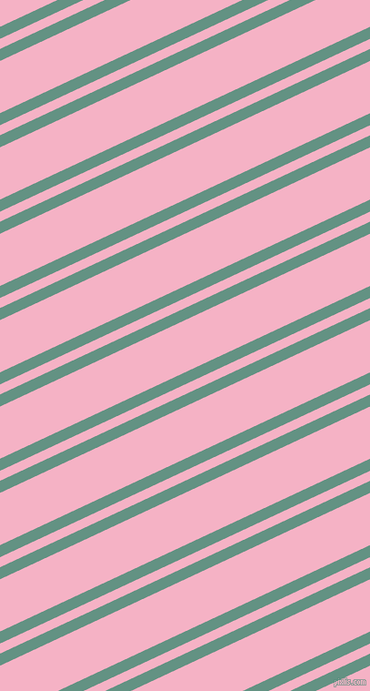 25 degree angle dual stripes lines, 12 pixel lines width, 10 and 52 pixel line spacingPatina and Cupid dual two line striped seamless tileable