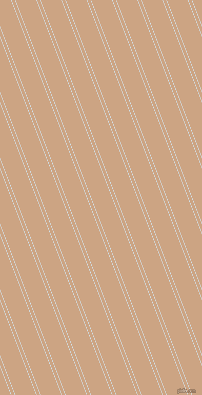 111 degree angle dual stripe line, 1 pixel line width, 6 and 38 pixel line spacing, Pattens Blue and Cameo dual two line striped seamless tileable