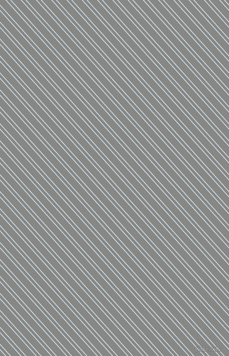 132 degree angles dual stripe line, 1 pixel line width, 4 and 10 pixels line spacing, Pattens Blue and Jumbo dual two line striped seamless tileable