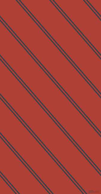 131 degree angles dual stripes lines, 4 pixel lines width, 4 and 73 pixels line spacing, Payne