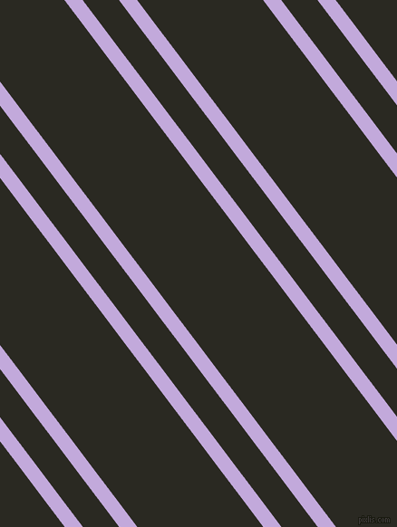 127 degree angles dual stripe line, 16 pixel line width, 32 and 111 pixels line spacing, Perfume and Maire dual two line striped seamless tileable