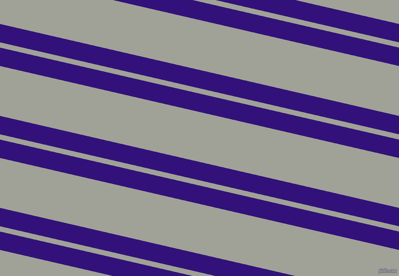 167 degree angles dual stripe line, 35 pixel line width, 10 and 95 pixels line spacing, Persian Indigo and Star Dust dual two line striped seamless tileable