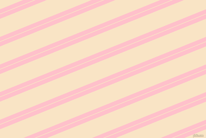 22 degree angles dual stripe lines, 14 pixel lines width, 2 and 57 pixels line spacingPink and Egg Sour dual two line striped seamless tileable