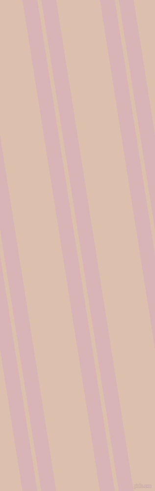 99 degree angles dual stripes lines, 30 pixel lines width, 8 and 88 pixels line spacing, Pink Flare and Just Right dual two line striped seamless tileable