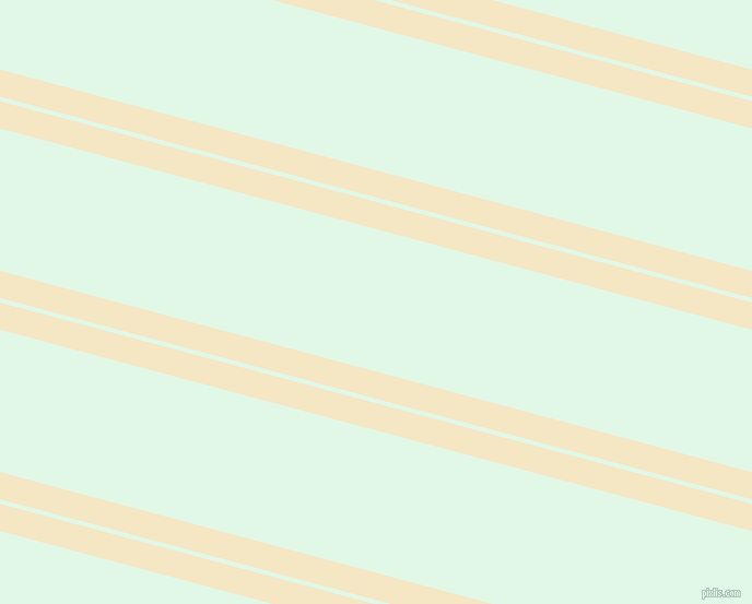 165 degree angles dual striped line, 24 pixel line width, 4 and 126 pixels line spacing, Pipi and Cosmic Latte dual two line striped seamless tileable