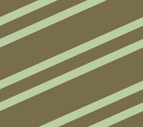 24 degree angles dual stripes lines, 33 pixel lines width, 50 and 126 pixels line spacing, Pixie Green and Go Ben dual two line striped seamless tileable