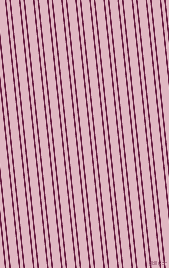 96 degree angles dual stripes lines, 3 pixel lines width, 6 and 16 pixels line spacing, Pompadour and Melanie dual two line striped seamless tileable