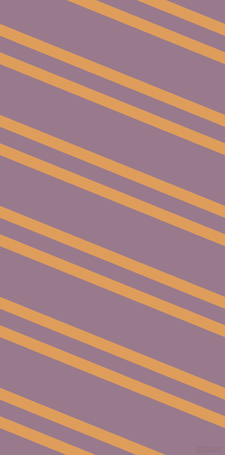 158 degree angles dual stripes lines, 16 pixel lines width, 22 and 68 pixels line spacing, Porsche and Mountbatten Pink dual two line striped seamless tileable